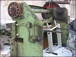 """ООО """"Агротехник"""" - оценка промышленных систем фото"""